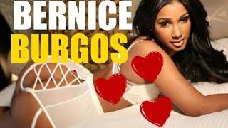 Popular Models On Instagram Part 12 Bernice Burgos