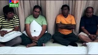 Bangla natok--Sikandar Box Ekhon Cox Bazare(HD) Ep5