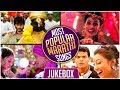 Most Popular Marathi Songs | Video Jukebox | Shitti Vajali, Kombadi Palali,  Gulabachi Kali