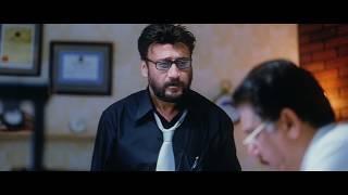 Kyon Ki 2005 Hindi full movie/Film 720p