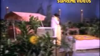 Karthika Deepam   Nee Kougili Lo Tala Dachi