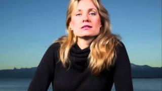 lena jinnegren-looking for something (Era)