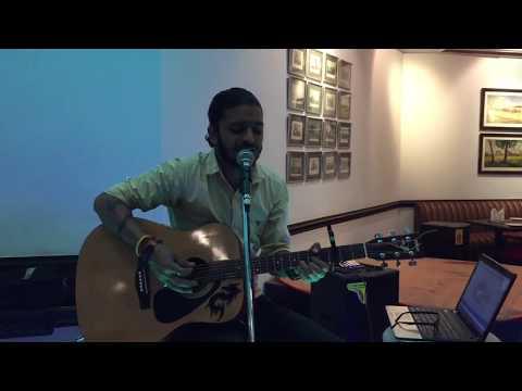 Xxx Mp4 Jitni Dafa Guitar Cover By Radhe Ajay PARMANU Yaseer Dessai Jeet Gannguli John Abraham 3gp Sex
