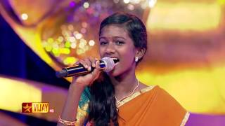 Super Singer Junior 5 | 7th & 8th January 2017 - Promo 2