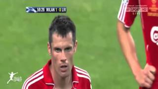 Ac Milan vs Liverpool 2 1 2007 Final Uefa Champions League Full Match Highlights