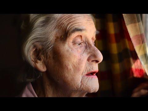 El video que hizo llorar a todo el mundo Ser Mamá