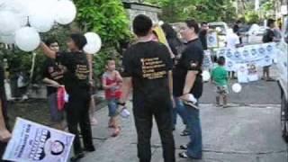 Susan Bautista Election Campaign 2010