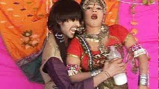 New Rajasthani Dj Song - Naach Dj Par Naach(Full Video) - Rajasthani Song 2017 - Dance Song
