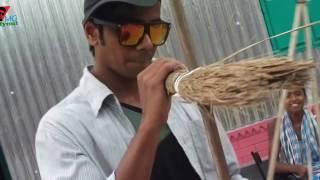 Bangla New DJ Remix Audio Song:  Bengali New DJ Dance Song 2017