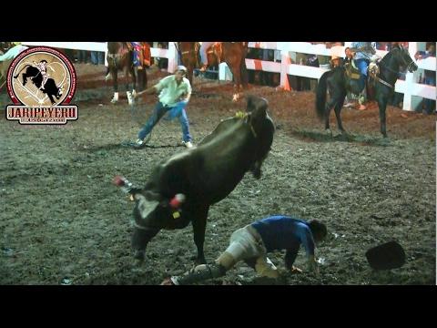 ¡¡SALIO LIBRADO Rancho El Capire En La Colonia Alvaro Obregon Guerrero 2017