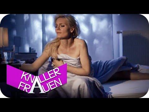 Xxx Mp4 Extremer Orgasmus Subtitled Knallerfrauen Mit Martina Hill 3gp Sex