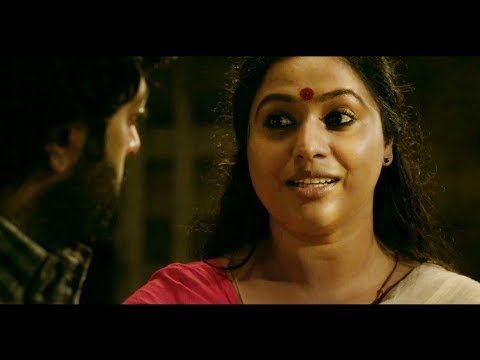 Xxx Mp4 ഇന്ന് രാത്രി ഞാൻ എങ്ങോട്ടും വിടില്ലാ Lakshmipriya Latest Malayalam Movie Best Malayalam Movie 3gp Sex