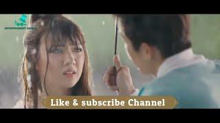 Deewano Sa Haal Hua Hai | New Love Video Song | Hindi ,Korean Mix