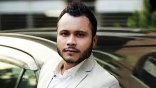 Mishu Sabbir Income, House, Cars, Wife, Net worth & Luxurious Life style