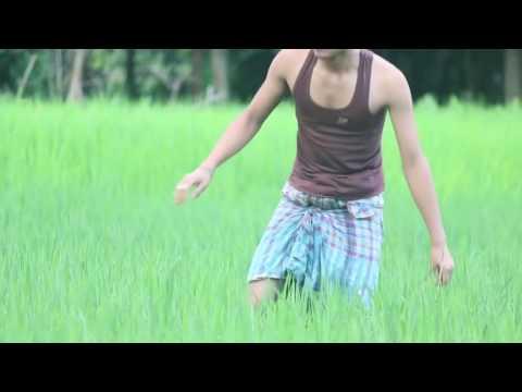 Xxx Mp4 কৃষকের ভালবাসা অনেক গবিরতা Now Videos Sung Imran Khan 3gp Sex