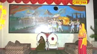 Katha Jaharveer Gogaji Ki Amar Gatha Kosinder Khadana,Rishipal Ragni Chetak Cassettes
