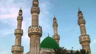 Bangla Islamic Songs and Gojol 2015  Tumi Lahuter Mehman  Bangla Islamic Gazal