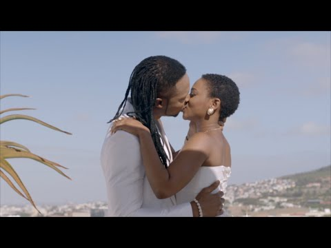 Xxx Mp4 Flavour Ololufe Ft Chidinma Official Video 3gp Sex