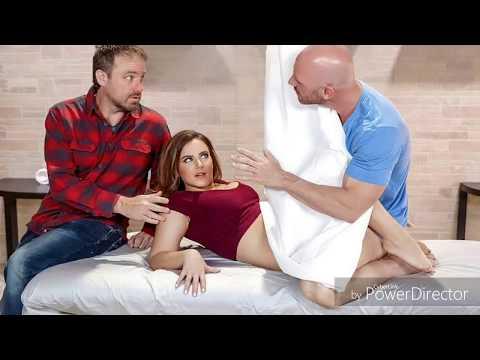 Xxx Mp4 Johnny Sins And Natasha Hot Sex Video 3gp Sex