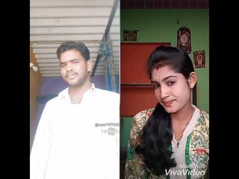 Xxx Mp4 O Nanna Nalle Kannada Vidieo Songs Hd 3gp Sex