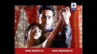 Ganga dreams of romancing with Sagar