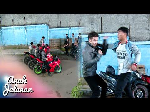 Xxx Mp4 Kelompok AJ Menghajar Kelompok Combat Anak Jalanan 31 Juli 2016 3gp Sex