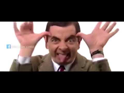 Xxx Mp4 Oru Adaar Love Whatsapp Status Of Mr Bean The Legend 😂😂😂 3gp Sex