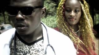 El tyn   Carry my baby   HDVVideo shot&Edited by tsf Only! Cameroon