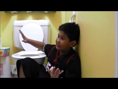 Xxx Mp4 United Asian Diary Ep 2 Stuck In The Toilet 3gp Sex