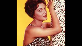 Connie Francis - Oh My Darling Clementine