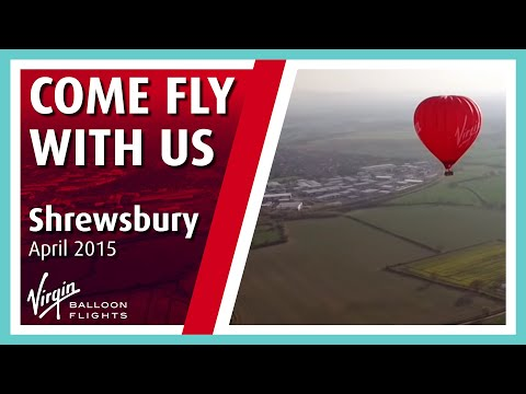 Xxx Mp4 Hot Air Balloon Rides Virgin Balloon Flights Shrewsbury 3gp Sex