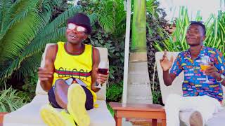Mala G ft Abdul pascoal & Defy  Vizinho{OFFICIAL VIDEO DIRECTOR BY ABDUL PASCOAL}
