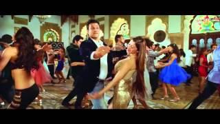 Grand Masti Full Video Song   Riteish Deshmukh, Vivek Oberoi, Aftab Shivdasani HD