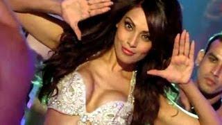 pc mobile Download Bipasha Jodi Breakers Full Video Song | R. Madhvan, Bipasha Basu