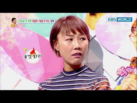 Xxx Mp4 My Mom Says Such Terrible Things To Me Hello Counselor SUB ENG THAI 2017 10 30 3gp Sex