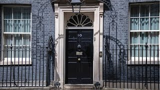 Brexit   Former PMs give Boris Johnson a lecture!