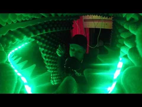 PLK - Freestyle 10 Avril  3/3