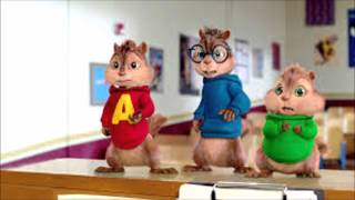 Trumpets Jason Derulo Chipmunk Version