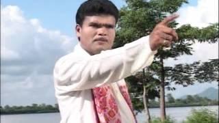 Arjun Babeubahanar Yudha - assamese - nagaram -assam folk - Full Video 2014