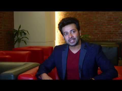 Xxx Mp4 মধ্যরাতে সাংবাদিকদের মুখোমুখি শাকিব খান । Shakib Khan Exclusive Interview 3gp Sex