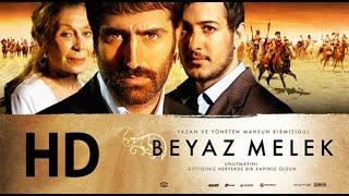 Beyaz Melek HD (2007) | Türk Filmi