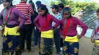 Super hit deuda song www.janak acharya.com