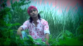 Bhanga Tori Chera paal by Kishor palash 640x360