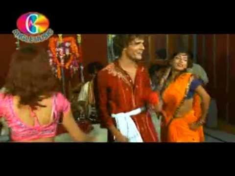 Xxx Mp4 Bhatar Bhakuail Rahata 3gp Sex
