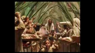 Hosanna - Very old Malayalam Christian Devotional song by K J Yesudas with Lyrics