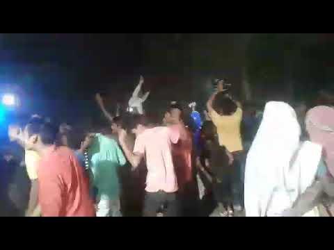 Xxx Mp4 Shri Ram Band Bodhvad 👉hathome Rumal Dekhilido 3gp Sex