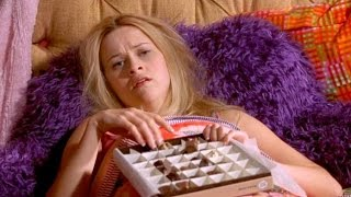 Top 10 Movies To Help Get Over A Breakup