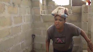 The Village Tiger Season 3 - Latest 2016 Nigerian Nollywood Movie