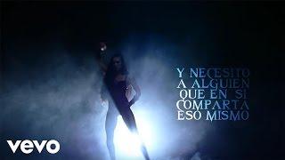 MC Ceja - Loba feat. Baby Rasta & Gringo (Lyric Video)