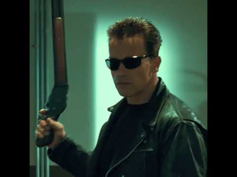 Xxx Mp4 Terminator 2 3D Teaser 3gp Sex